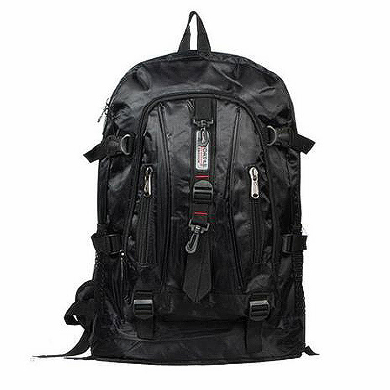 Popular The Best Backpacks-Buy Cheap The Best Backpacks lots from ...