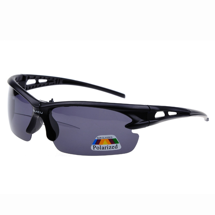 2015 Direct Selling Real Goggle Mirror Men Adult Multi Points Vintage Polarizer Man Sunglasses Glasses And Mountain Bike Riding(China (Mainland))