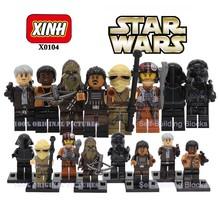 2016 Newest Arrival Legolied Ninjagoes Ninja Kai Jay Zane Cole Lloyd Lord Carmadon With Tornado Motorcycle Minifigures Blocks(China (Mainland))