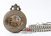 Часы, Аксессуары Nianhuai tourbillon