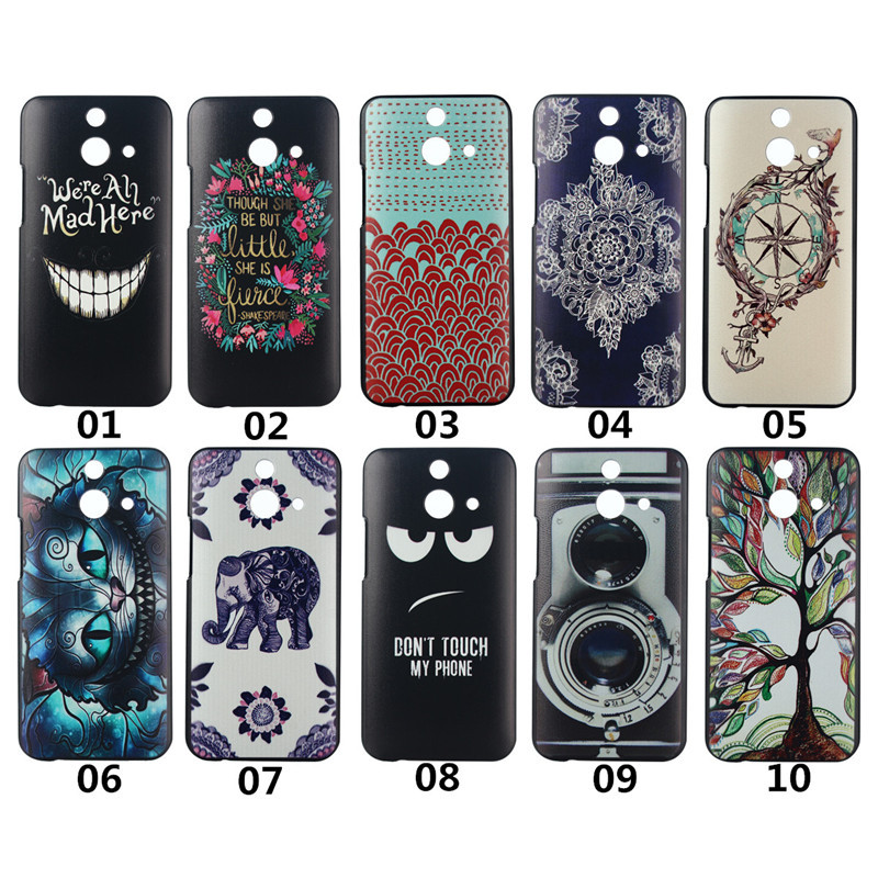 2015 Hot product mobile phone case protective case hard Back cover Skin Shell For HTC One E8,Free shipping(China (Mainland))