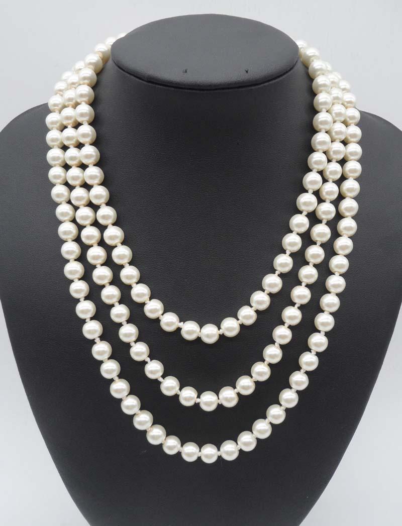 Set di gioielli da sposa d'epoca