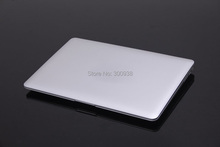 14 inch ultra thin Laptop computer notebook  4G DDR3 500G HDD Dual Core 2.41ghz 1920*1080 WiFi webcam HDMI Win 7 laptop 14 inch