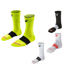 Buy Summer Breathable Cycling Riding bike Socks stocking Running sport socks basketball football socks fit 40-46 for $3.99 in AliExpress store