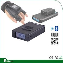 MS3392 Smart Portable Wireless POS QR Code Scanner For Supermarket(China (Mainland))