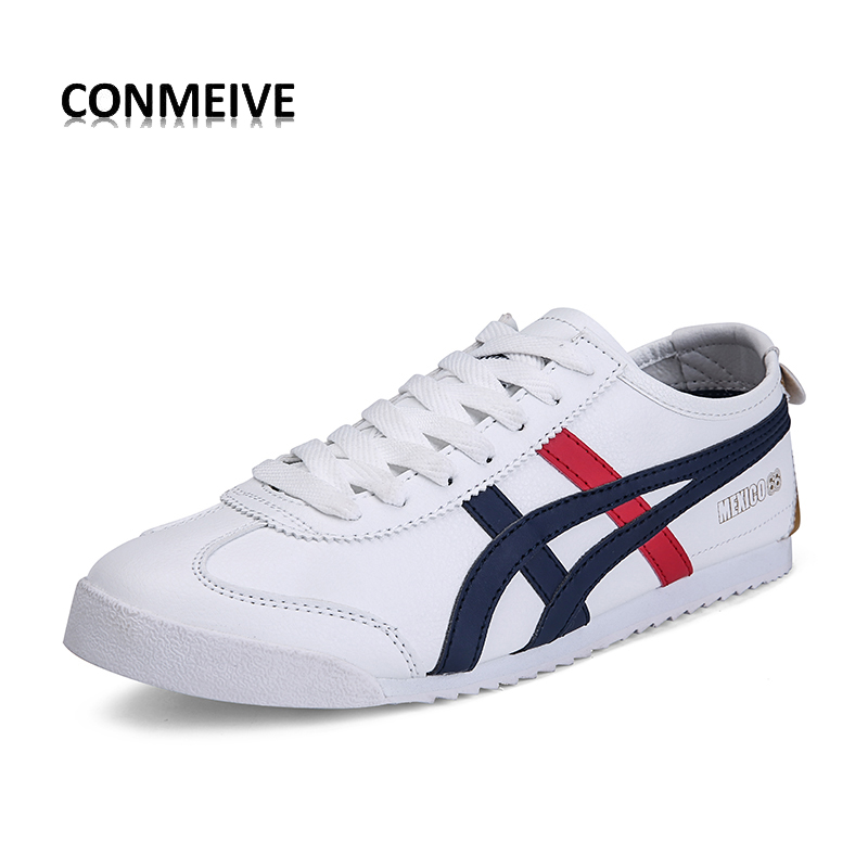 Asics Casual Shoes Mens