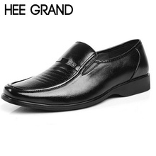 2016 New Man Dress Flats  Fashion Comfortable Black Shoes for Men Spring Autumn size 38-44 XMP088(China (Mainland))