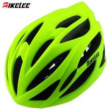 2015 hot new cycling helmet Ultralight 267g Scrub mtb road bicycle helmet Integrally-molded downhill bike helmets casco ciclismo