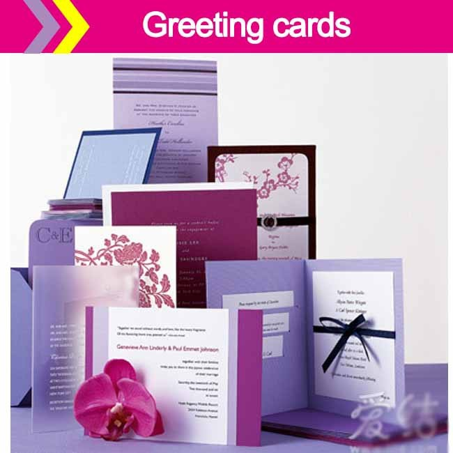 wholesale greeting cards for marriage