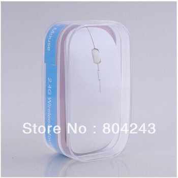 High quality & best price ,gyroscope wireless computer mouse control with beatiful shape