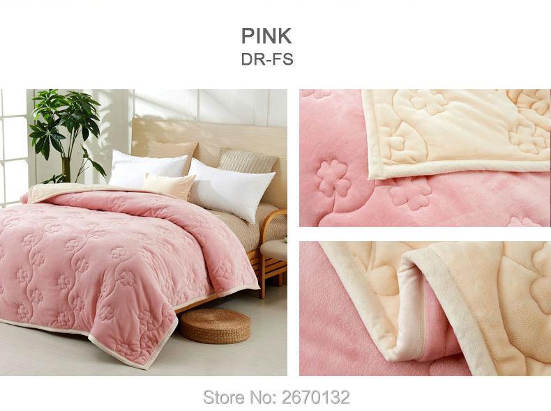 Upset-Composite-Blanket-790-02_02