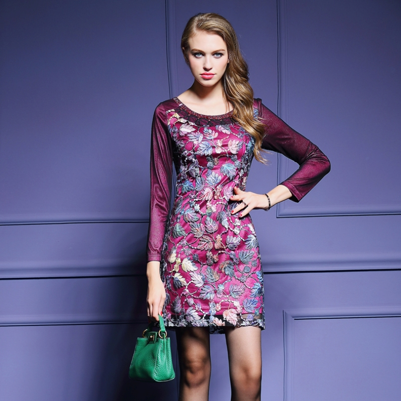 style in dress xl