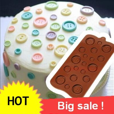 wedding cake decoration tool fondant silicone mold mini donuts tool kitchen accessories bakeware form soap candies free shipping(China (Mainland))