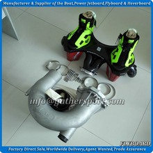 GATHER 2015 LATEST MODEL AMAZING FLYBOARD FOR SALE(China (Mainland))