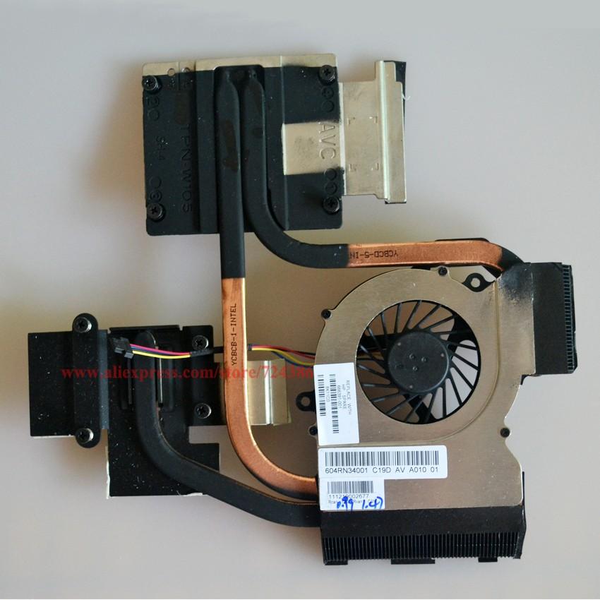 dv6-6000 heatsink  (6)