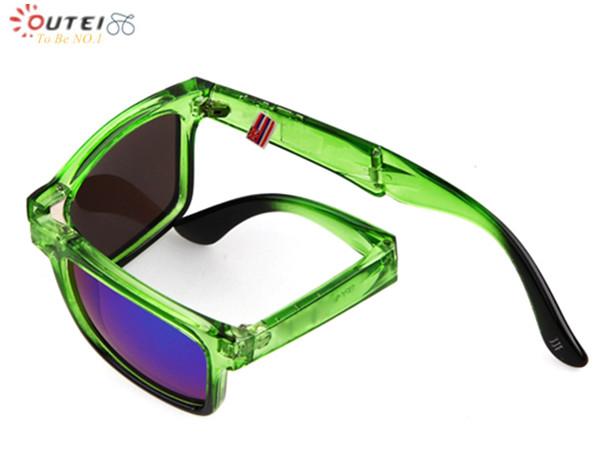 Oakley Sunglasses For Men Sports Price