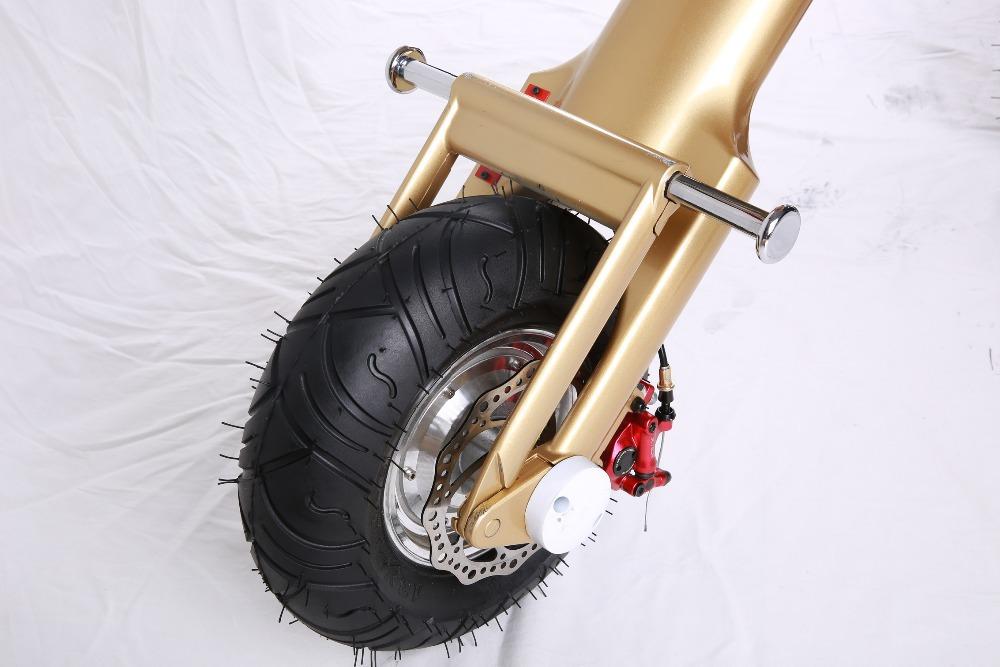 Мини электрические мотоциклы электрический велосипед