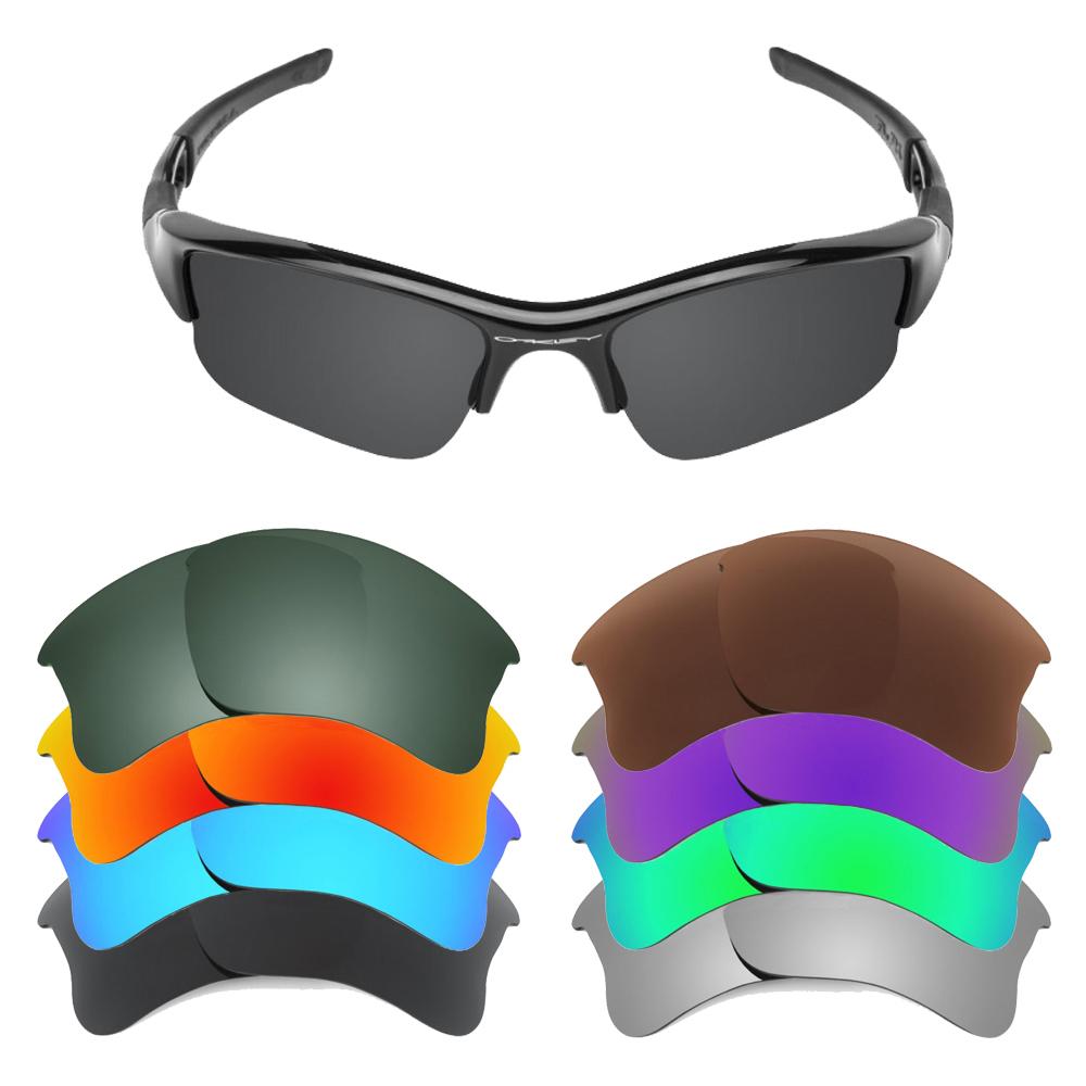 W Wholesale Flak Jacket Oakley Flak Jacket Sunglasses