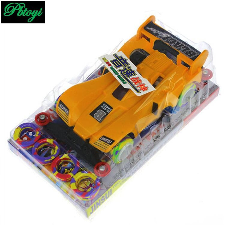 Four-wheel drive car children's toys wholesale electric toys motor vehicle PE0470(China (Mainland))