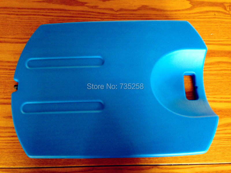 CPR Board Rescue Stretcher Medical Instrument,Plastic CPR First Aid Board(China (Mainland))