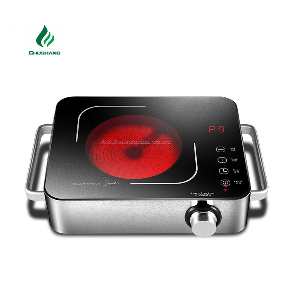 Best Induction Cookers ~ Multifunction induction cooker as safely best electric