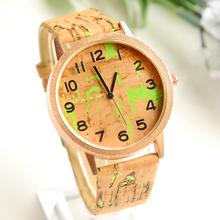 2015 nueva madera relojes mujeres casual reloj de moda del reloj hombres reloj de cuarzo de alta calidad envío gratis relogio masculino