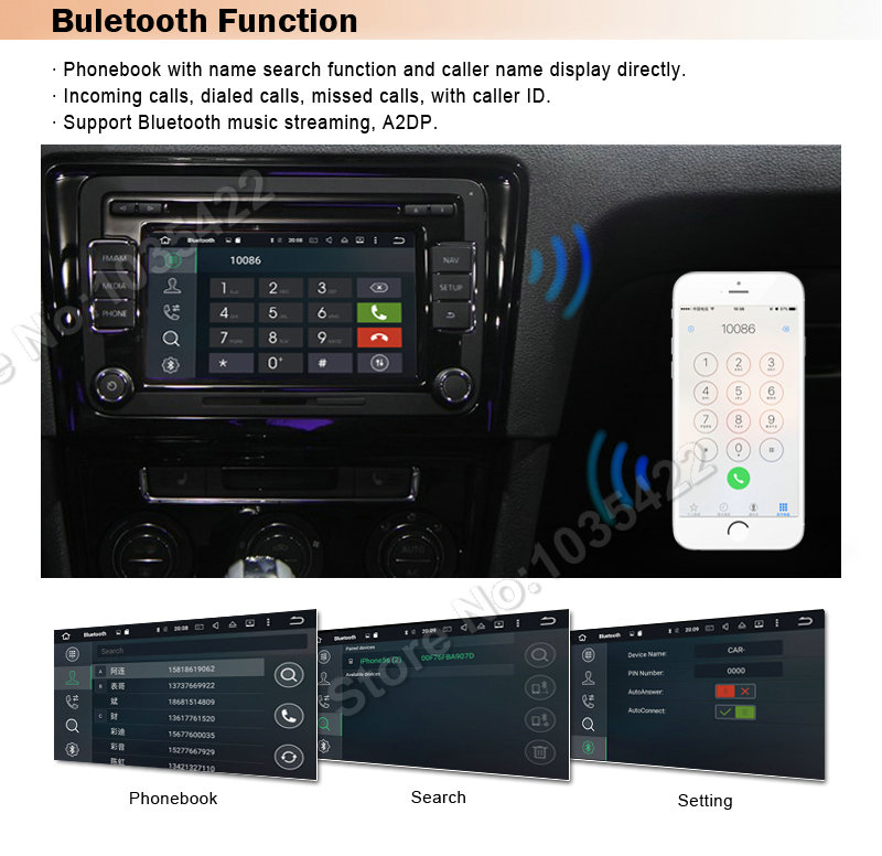 Android 6.0 CAR Audio DVD player FOR HYUNDAI TUCSON/IX35 2009-2013 low gps Multimedia head device unit receiver BT WIFI