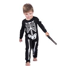 scary halloween costumes kids girls popular scary halloween costume boy buy cheap scary halloween