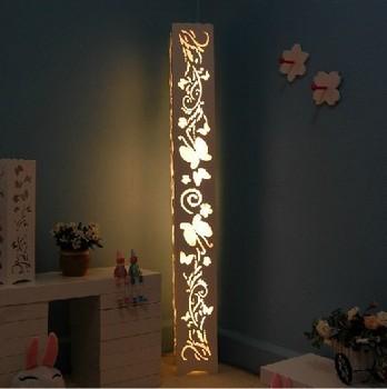 regal boden lampen gro handel klare vorstellung vergangenheit die wohnzimmer stehleuchte. Black Bedroom Furniture Sets. Home Design Ideas