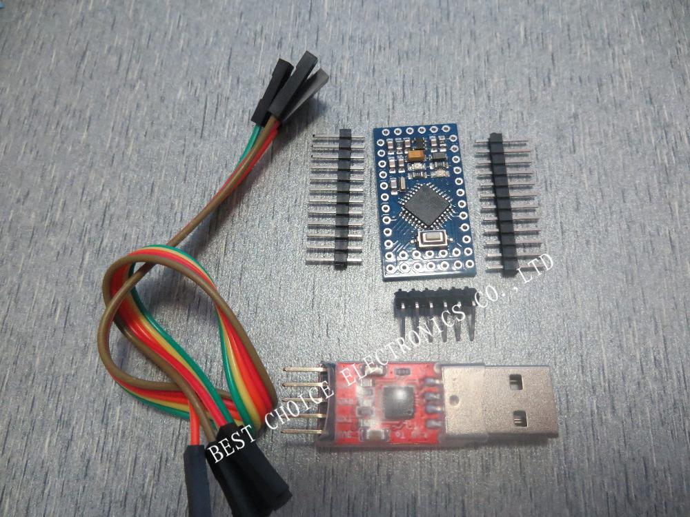 USB Uart Controller Драйвер Windows 7