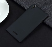Buy Fashion Frosted Matte Plastic Hard sFor Sony Xperia T3 Case Sony Xperia T3 M50W D5102 D5103 D5106 Cell Phone Case Cover 1pc for $1.12 in AliExpress store
