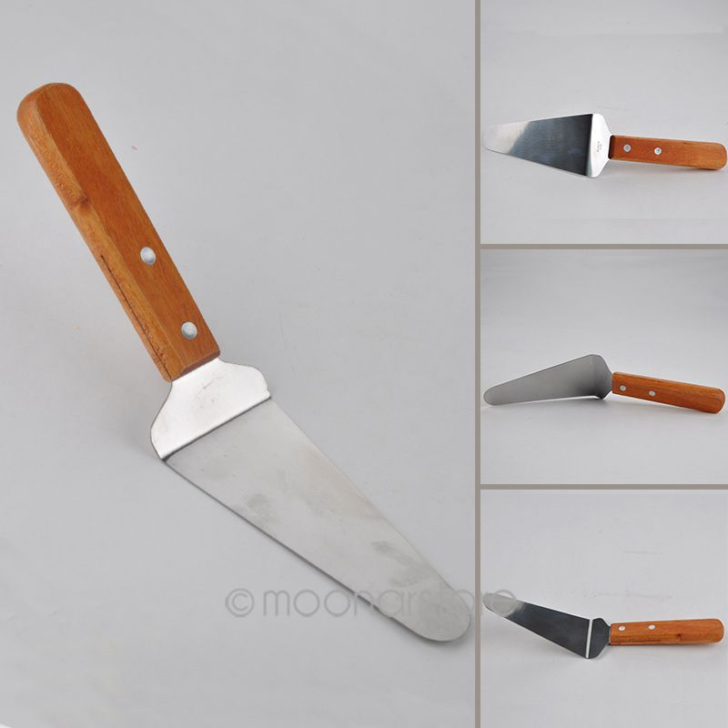 2014 OEM Knife Tactical Camping hunting Knives wood handle tools Browning Three Eye Stainless Steel wood