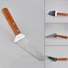 2014 OEM Knife Tactical Camping hunting Knives wood handle tools Browning Three Eye Stainless Steel wood Folding zx*JJ0173#c3