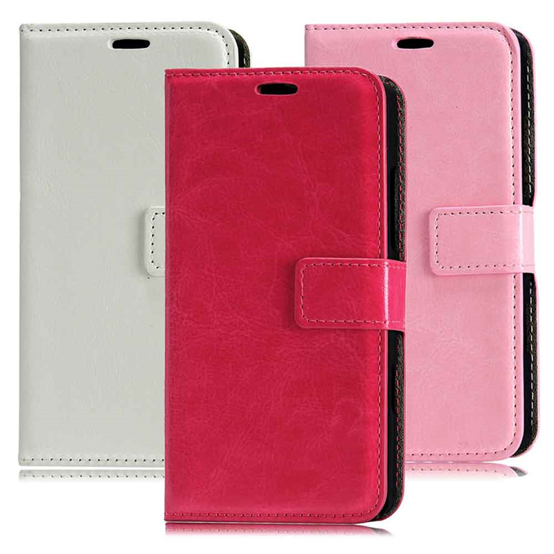 6 Colors Newest Fashion Folio PU Leather Stand Wallet Phone Cover For Nokia Lumia 930 Durable Protetive Case with Card Holders(China (Mainland))