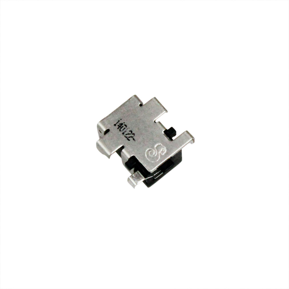 DC POWER JACK Charging Port Connector for SAMSUNG NP940X3L NP940 NP940X5J Socket(China (Mainland))
