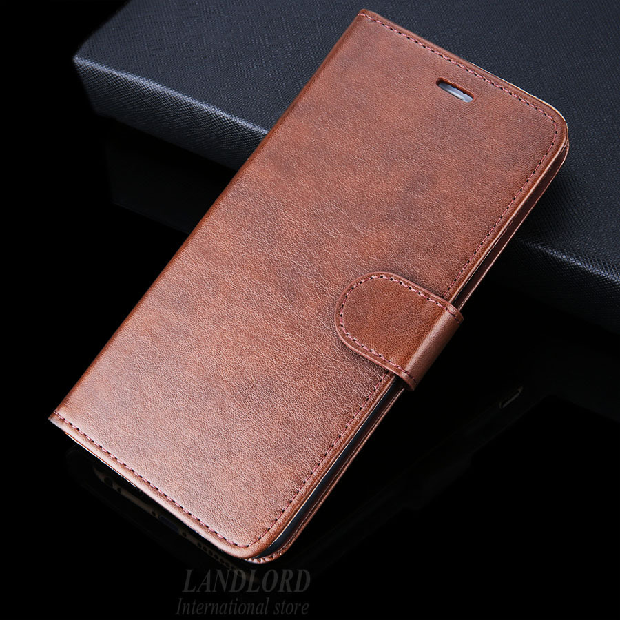 2015 New Luxury leather Wallet Cover Stand Handtailor Protective Phone Cases iPhone 5 5s 6 plus - GMFIVE International Trade Co. Ltd store