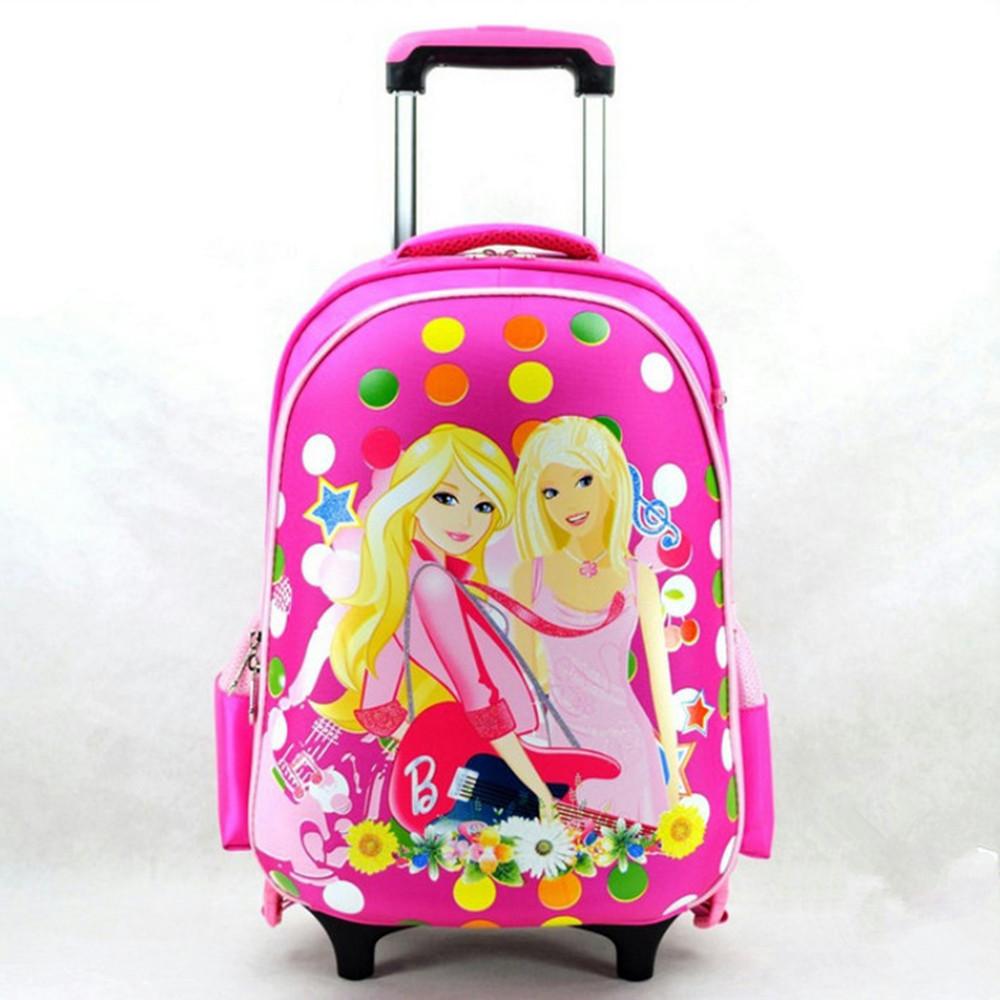Cheap School Backpacks For Sale