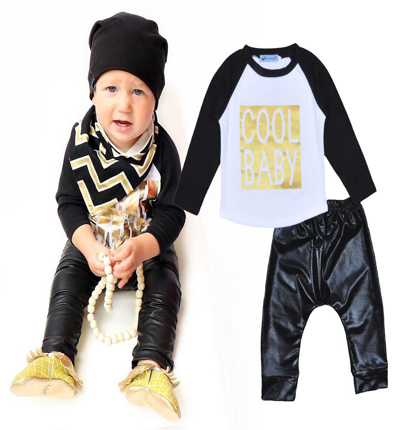 online kaufen gro handel cool baby marken aus china cool. Black Bedroom Furniture Sets. Home Design Ideas