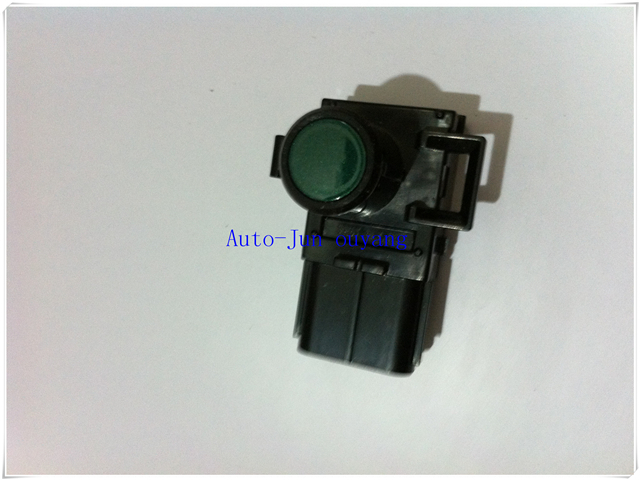 Free shipping 89341-33160 Park Ultrasonic Sensor For 08 2012 Toyota Sequoia 07-09 Lexus LX570 2007 Toyota Aurion 89341-33160-G0(China (Mainland))