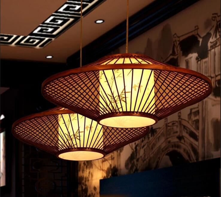 online kopen wholesale bamboe lampen uit china bamboe. Black Bedroom Furniture Sets. Home Design Ideas