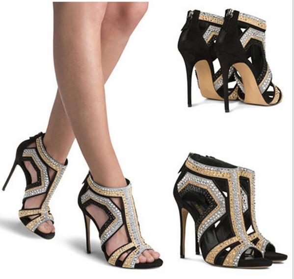 Womens shoes designer brands