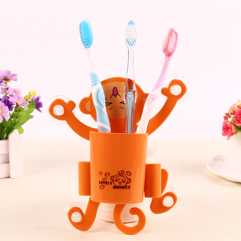 Acquista all 39 ingrosso online tiger tiger toothbrush holder - Tiger accessori bagno ...