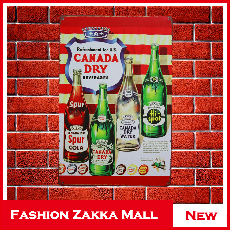 Online buy wholesale canada day decorations from china for Cheap home decor canada