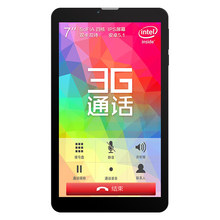 """Buy Stock Teclast X70R 7"""" IPS Screen Android 5.1 SoFIA X3-C3230 64 Bits 8GB 3G Phone tablet WCDMA Tablet PCs GPS Bluetooth for $75.67 in AliExpress store"""
