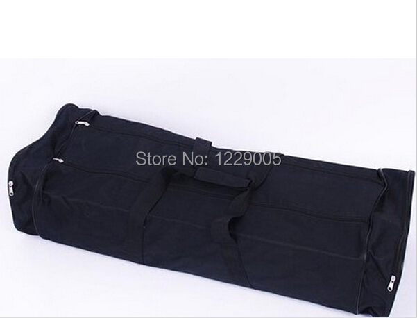 Brand New Carrying Case for SkyWatcher Newtonian Reflector Telescope 114EQ/127EQ/130EQ/150(China (Mainland))