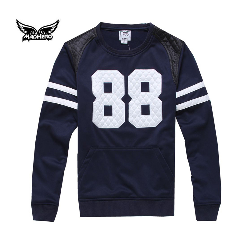 2016 Madhero US stock american football jersey sport jersey fashion baseball jerseys free shipping(China (Mainland))