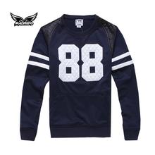 2016 Madhero US stock american football jersey sport jersey fashion baseball jerseys free shipping(China (Mainland))