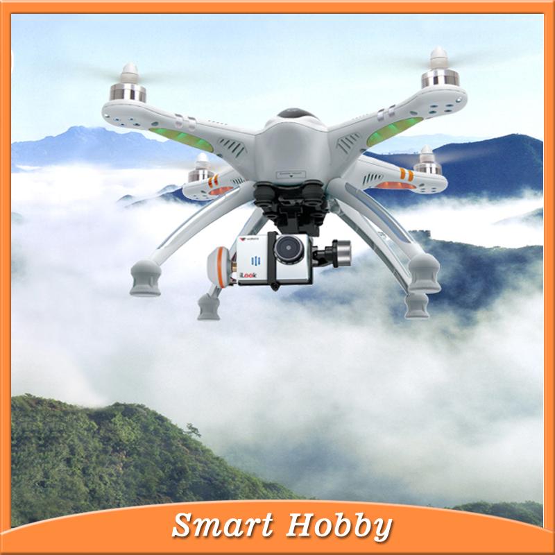 Здесь можно купить   Free Shipping Walkera QR X350 Pro DEVO F12E FPV GPS High Landing Skids RC Quadcopter Helicopter Drone with Gimbal and Camera  Бытовая электроника