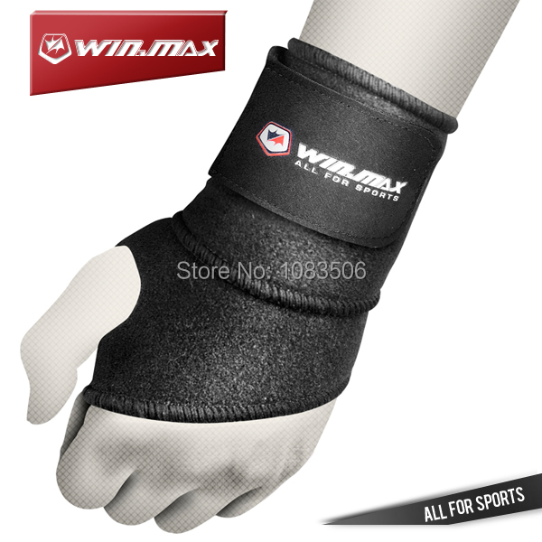 Palm Guards Brace Sport Wrist Support Hand Protector,Neoprene palm support