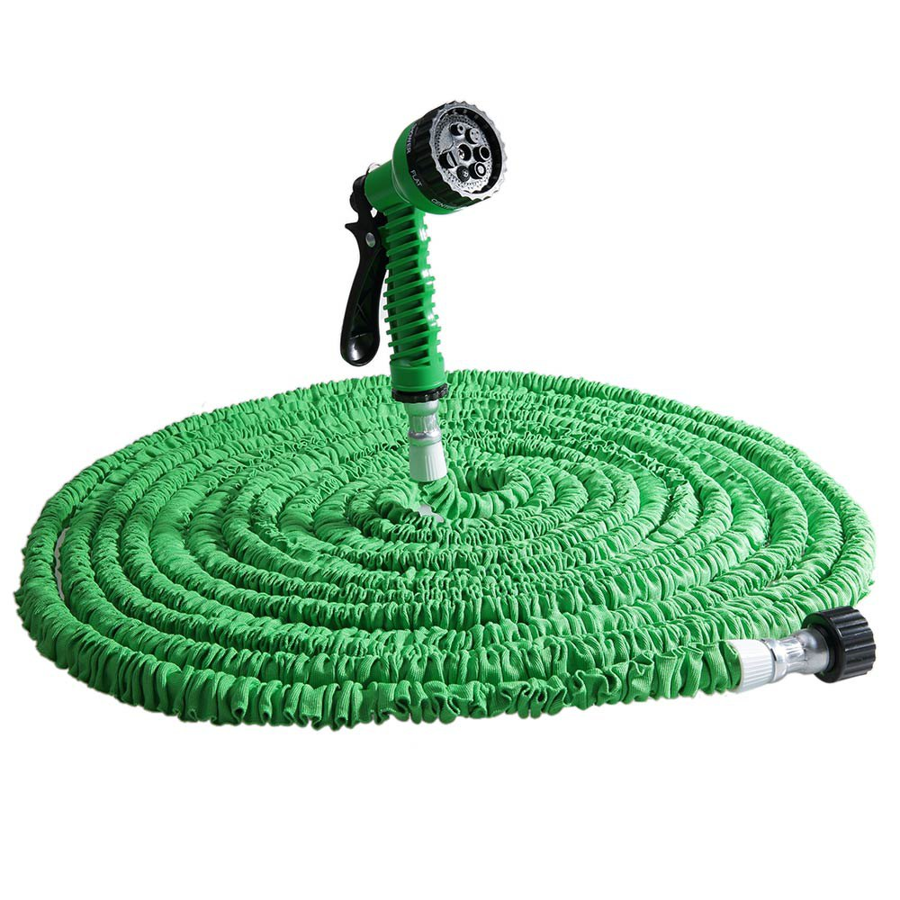 2016 Most Popular Expandable Garden Hose 125ft For Garden Car Watering Flexible Water Hose With